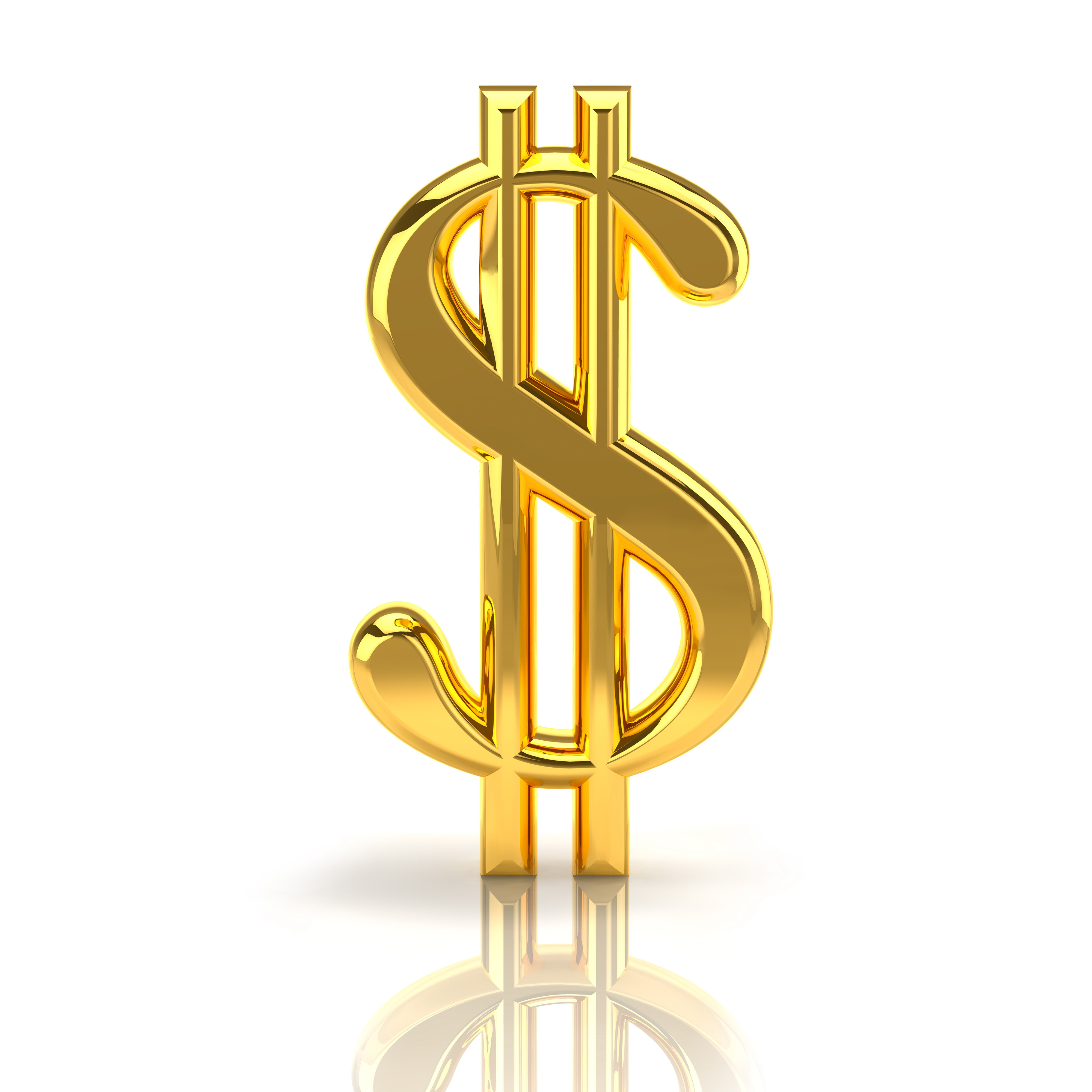 dollar03_highdefinition_picture