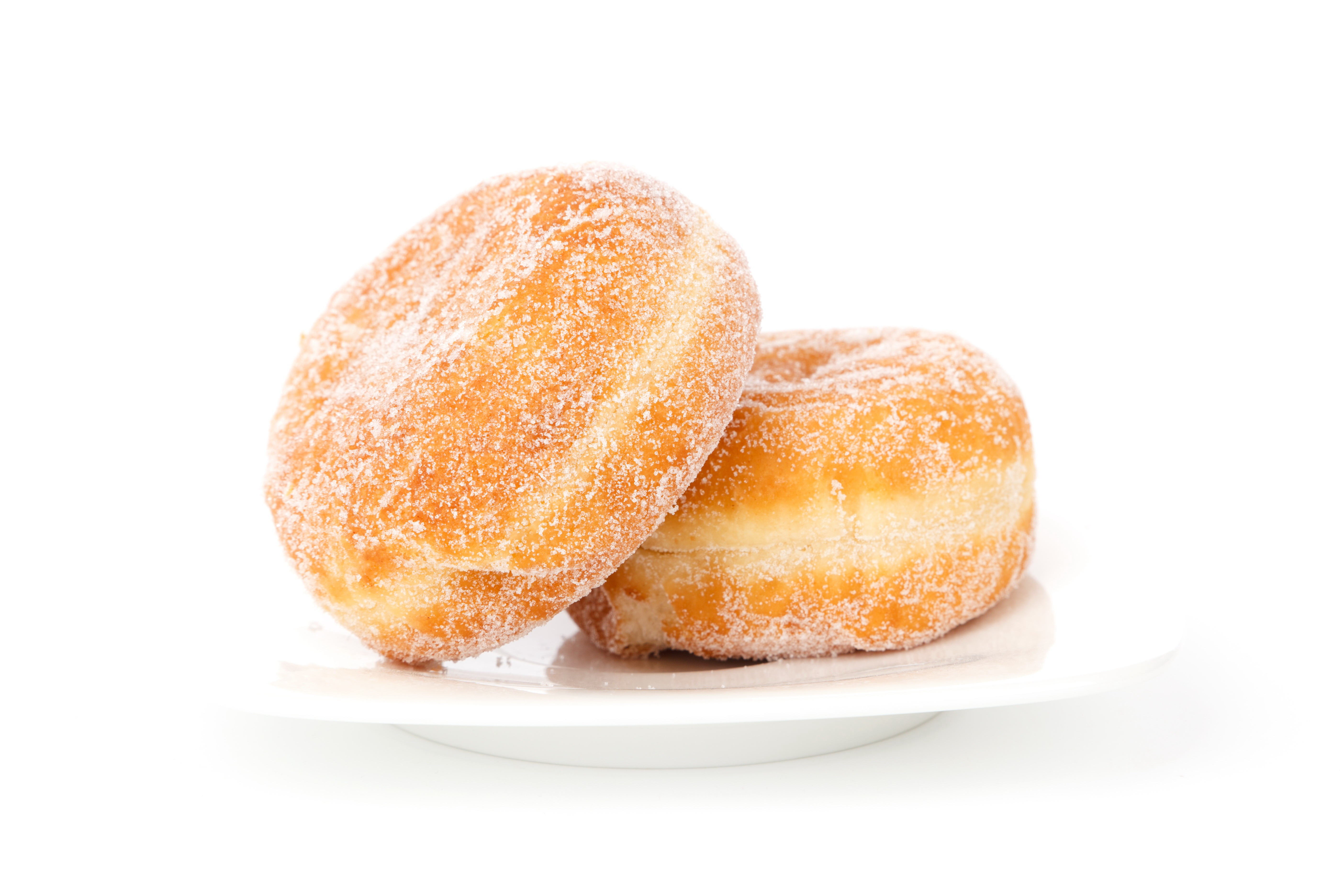 jelly_donuts_195170